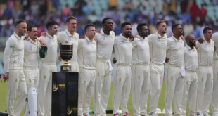 The former South African cricketers have signed a petition to force the SA Cricketers' association to open up about the ussue