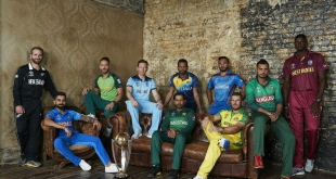 t20 cricket world cup winners list