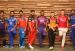 IPL 2020 is all set to start in September