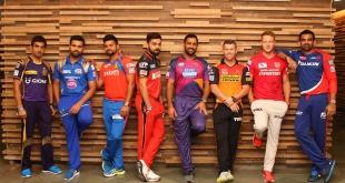 IPL 2020 is all set to start in September